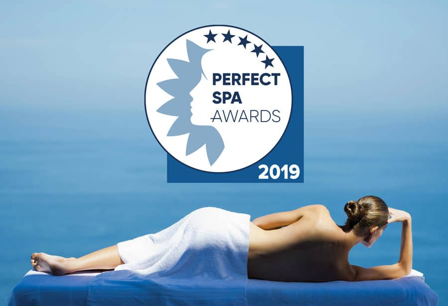 Perfect SPA International foto